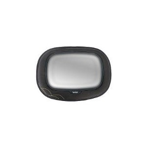 Brica Baby In-Sight Mega Mirror by Brica