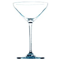 Riedel  カクテル (4セット) 444/17