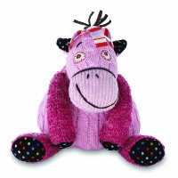 Nat and Jules Plush Toy, Priscilla The Pony by Nat and Jules