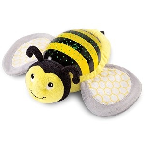 Summer Infant Slumber Buddy Betty the Bee