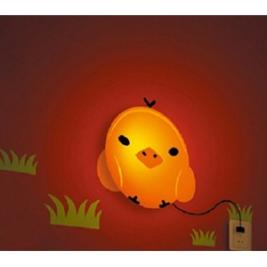 Dream Wall Decal, Fun Chick by wall dream