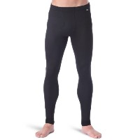 Helly Hansen Lifa Dry Fly Pant - Black Large