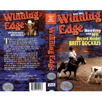 Heeling with Britt Bockius – DVD