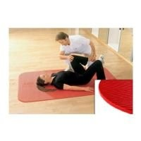 Airex Corona Exercise Mat 72in x 39in
