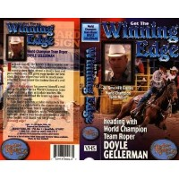 見出しwith Doyle Gellerman – DVD