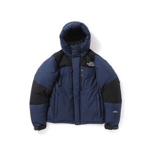 THE NORTH FACE / Baltro Light Jacket 17FW【ビームス メン/BEAMS MEN メンズ ダウン NAVY ルミネ LUMINE】