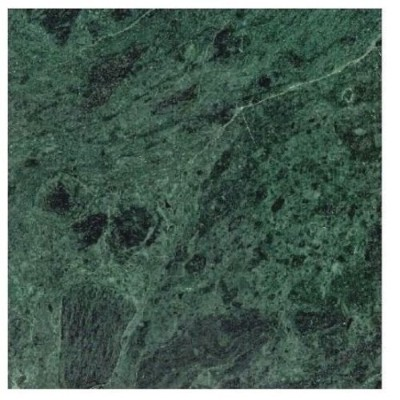 Green Marble Pastry and Cutting Board - 27.9cm x 27.9cm