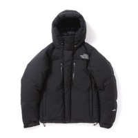 THE NORTH FACE / Baltro Light Jacket 17FW【ビームス メン/BEAMS MEN メンズ ダウン BLACK ルミネ LUMINE】