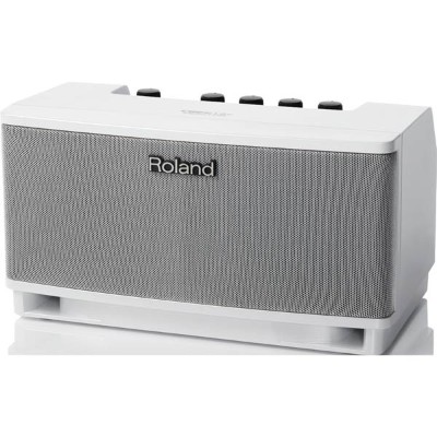 ●Roland CUBE Lite MONITOR CUBE-LM-WH