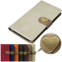 【ROCOCO】[Apple iPhone 6 iPhone6 アップル iPhone6 i-Phone6 iPhone 6s Iphone6s アイフォン6s 共用 Diary Case]...