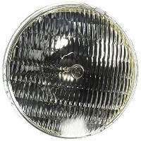 GE 20576 240W Incandescent Lamps by GE