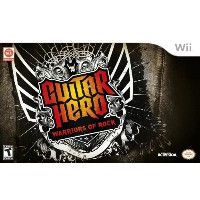 【送料無料】【Guitar Hero Warriors of Rock Super Bundle Nla】 b003n5zz9k
