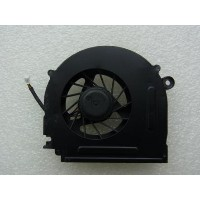FORCECON DFS541305LH0T CPU ファン CPU FAN 中古