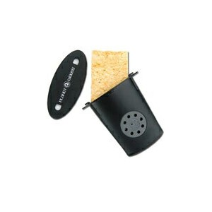 Planet Waves 湿度調整システム GH Acoustic Guitar Humidifier 仕入先在庫品