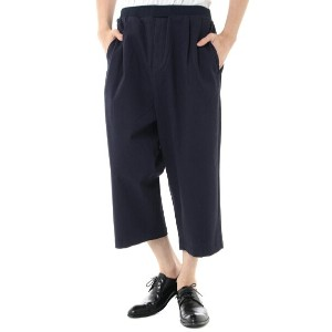 【SALE/55%OFF】AZUL by moussy Gaucho Pants アズールバイマウジー パンツ/ジーンズ【RBA_S】【RBA_E】