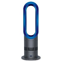 dyson hot + cool AM05IB