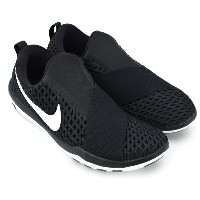 WMNS NIKE FREE CONNECT BLACK/WHITE ウィメンズ ナイキ フリー コネクト