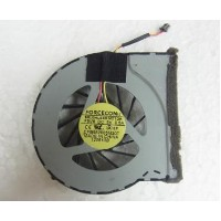 FORCECON DFB552005M30T CPU ファン CPU FAN 中古品