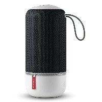 LIBRATONE Libratone ZIPP MINI WiFi + Bluetooth スピーカー (Graphite Grey) LH0020010JP2002(代引き不可)