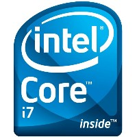 Intel Core i7 965 Extreme Edition [Bloomfield] 3.20GHz/8M/LGA1366 CPU 【中古】【全品送料無料セール中!】
