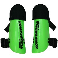 KOMPERDELL〔コンパーデル ジュニアアームガード〕ELBOW PROTECTION WC JUNIOR