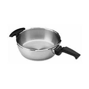Fissler blue-point圧力誘導Fry Pan 2167326000