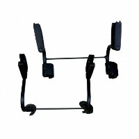 mountain buggy car seat adapter duet 専用カーシートアダプター CLIP31