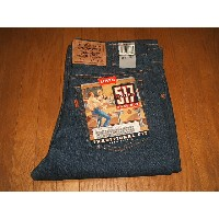 LEVIS(リーバイス) 517 ブーツカット Lot 20517-0217 1990年代 MADE IN USA(アメリカ製) 実物デッドストック W31×L38