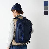 "【☆】【2017aw新作】patagonia(パタゴニア)トレス・パック 25L バックパック""Tres Pack 25L"" 48295-mm"