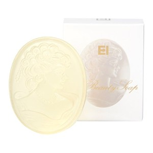 EI SDC BEAUTY SOAP 100g