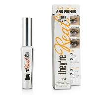 BenefitThey're Real Tinted Lash Primer - Mink BrownベネフィットThey're Real Tinted Lash Primer - Mink...