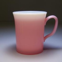 Landport eecup マシュマロピンク CUP-22PK 【RCP】【AS】送料込みで販売!