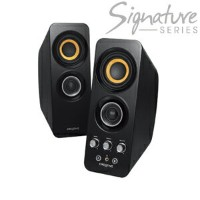 Creative T30 Wireless [SP-T30W]