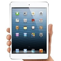 Apple iPad mini Wi-Fiモデル 32GB MD532J/A ホワイト&シルバー MD532JA