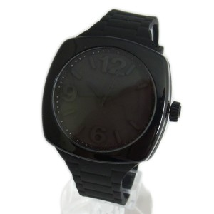 NIXON ニクソン レディース腕時計 THE DIAL ダイアル ブラック A265-000 A265000 【RCP】 02P12Oct15