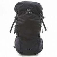 ARC'TERYX Brize 32 Backpack 18795 blk バックパック リュックサック ユニセックス アークテリクス 並行輸入品