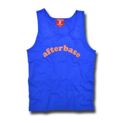 afterbase [ARCHLOGO] TANKTOP