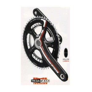 FSA K-Force Light BB30