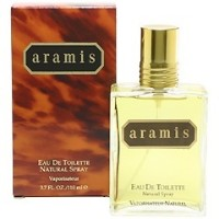 香水 FRAGRANCE ARAMIS アラミス EDT・SP 110ml