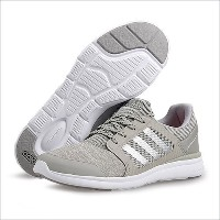 アディダス ADIDAS CLOUDFOAM XPRESSION W ML AW4196 (23.5, AW4196)