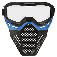 [ナーフ]Nerf Rival Face Mask B1617000 [並行輸入品]
