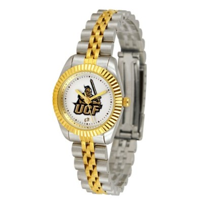 Central Florida KnightsレディースExecutive Watch