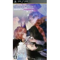 【中古】 Starry☆Sky ~After Winter~ Portable /PSP 【中古】afb