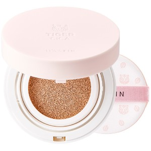 [It s Skin] Tiger Cica Blemish Cover Cushion 15g