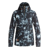 ディーシー (DC SHOES) SKYLINE JKT【EDJTJ03018 WBBW】