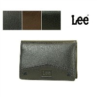 Lee/リー PASS CASE/パスケース 0520310