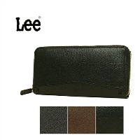 Lee/リー WALLET/ウォレット 0520318