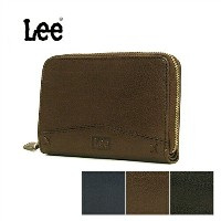Lee/リー WALLET/ウォレット 0520315