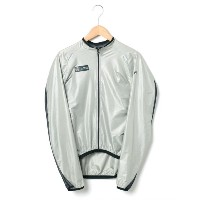 ASSOS(アソス) ウィンドジャケット【ASSOS SJ.works_teamShelljacket_evo8】