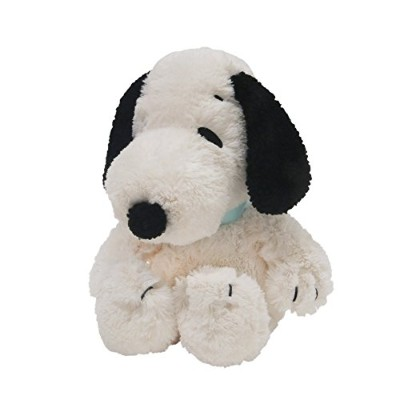 Lambs & Ivy Snoopy Plush by Lambs & Ivy